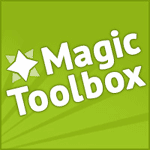 Magic Zoom Tool